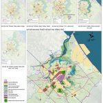 Đất quy hoạch Hà Tĩnh quá trình 2030, tầm nhìn 2050