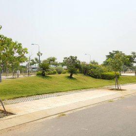 Đất Xanh mở bán lô đất đẹp xã Nguyễn Du – TP Hà Tĩnh