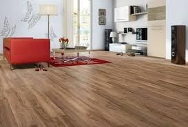 Sàn gỗ hot