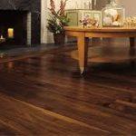 Sự khác biệt các loại sàn gỗ CN